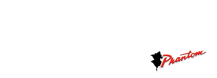 virtual escape room by phantom entertainment